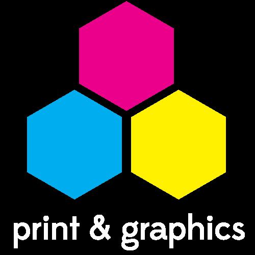 Recreative Signs logo